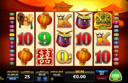 Free aristocrat casino slot games casino fribourg