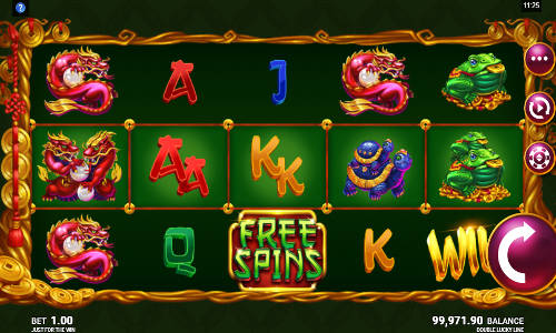 Match play casino rules