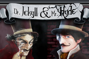 Dr Jekyll and Mr Hyde slot free play demo