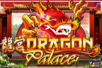 Dragon Palace Slot Machine Online ᐈ Lightning Box™ Casino Slots