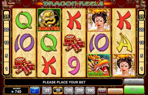 online slots real money quasar