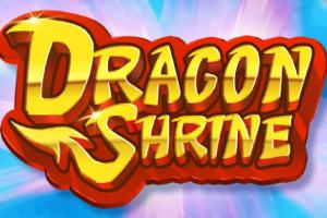 Dragon Shrine slot free play demo