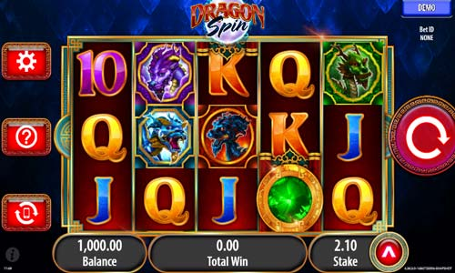 Gala kasino kaufmann stadt glasgow poker tische