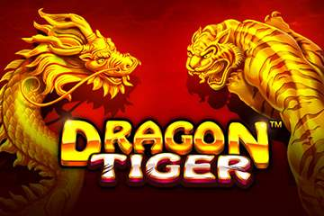 Dragon Tiger slot
