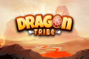 Dragon Tribe slot