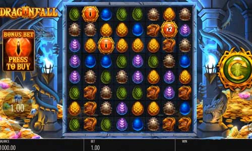 Very best 5 dragons slot machine free play Foreign Online Pokies