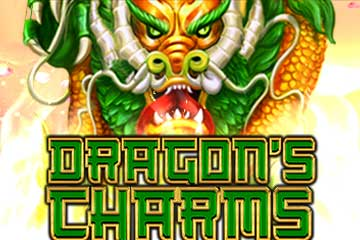 Dragons Charms slot free play demo