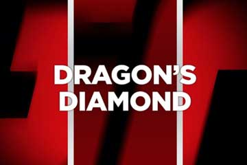 Dragons Diamond slot