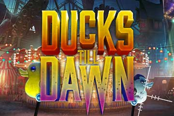 Ducks till Dawn slot free play demo