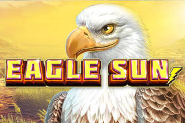 Eagle Sun slot free play demo