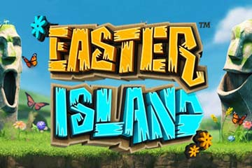 Easter Island slot free play demo