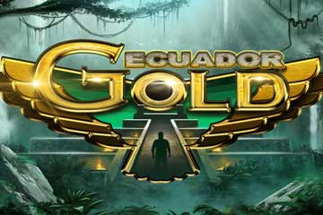 Ecuador Gold slot free play demo