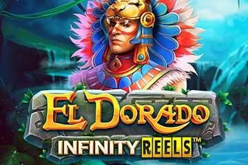 El Dorado Infinity Reels slot free play demo