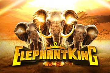 Free Elephant King Slot A Igt Casino Game
