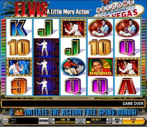 mahnomen casino hotel Slot