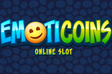 Halloween Online Slot – Microgaming Slots – Rizk Casino