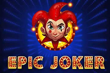 free casino games joker