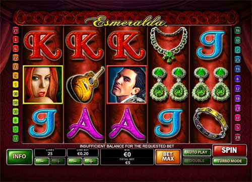 The Jungle 2 Slots - Play Online for Free or Real Money