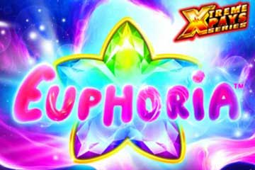 Euphoria slot free play demo