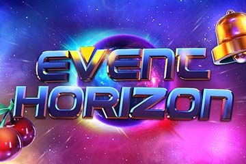 Event Horizon - Rizk Casino