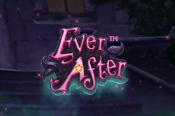 Ever After slot