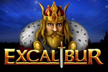 Excalibur slot free play demo