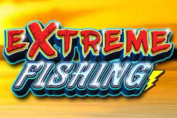 Extreme Fishing slot free play demo