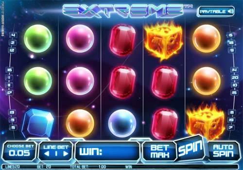 The Amsterdam Masterplan Slots - Play Free Casino Slot Games