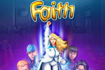 Faith slot free play demo