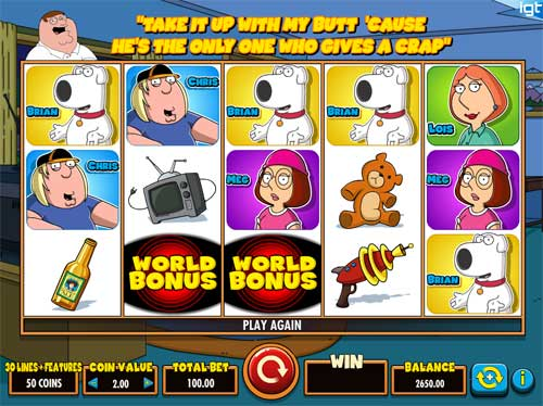 free igt slot games