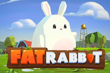 Fat Rabbit slot free play demo