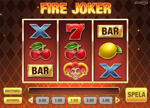 no deposit sign up bonus online casino joker casino