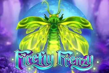 Firefly Frenzy slot free play demo