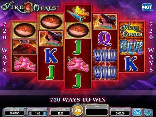 Fairy Moon Goddess Slots - Try the Online Game for Free Now