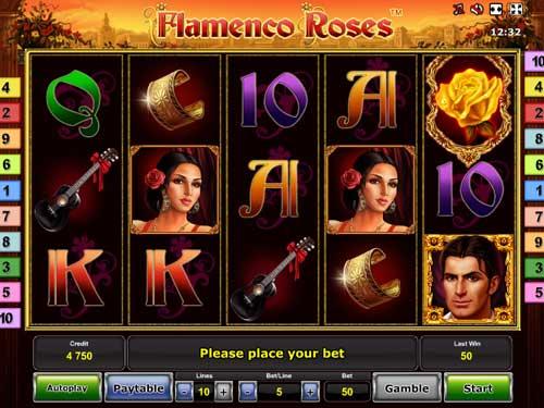 Casino com casinofoorumi