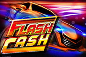 Flash Cash slot