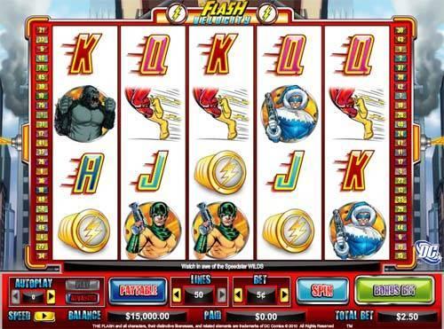 Pharaoh Way Slot Game – Online Casino With Free No Deposit Bonus Casino