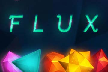 Flux slot free play demo