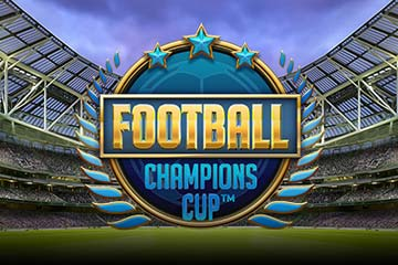 casino movie online free football champions cup