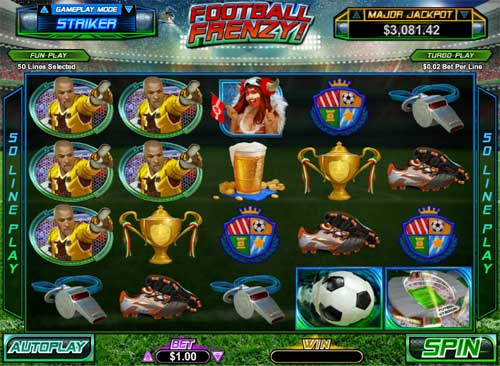 Derby Dollars Slots Free Play & Real Money Casinos