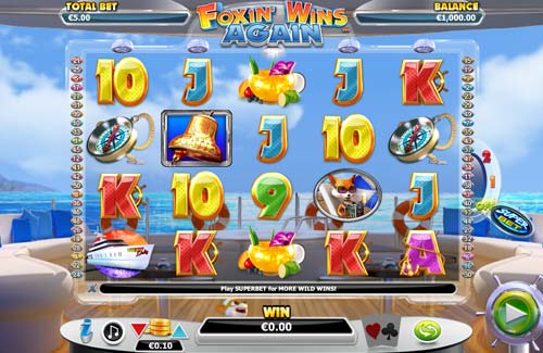 play jackpot party slot machine online online casino mit echtgeld