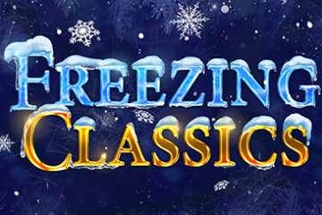 Freezing Classics slot free play demo
