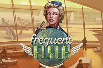 Frequent Flyer slot