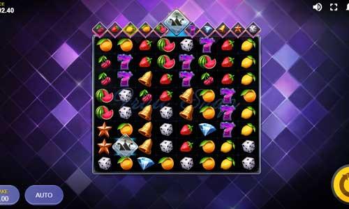 fruit snap slot review