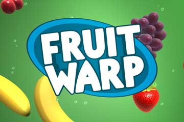 Fruit Warp slot free play demo