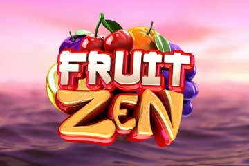 Fruit Zen™ Slot Machine Game to Play Free in BetSofts Online Casinos