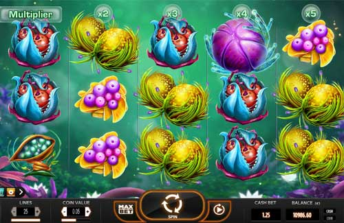 Beautys Beast Slot Machine Online ᐈ Cayetano Gaming™ Casino Slots