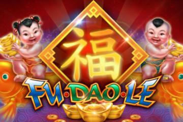 Fu Dao Le logo