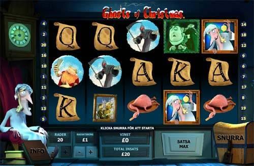 Casino Like Bitstarz, Bitstarz Bonus Bez Depozytu | Aimcc Slot Machine