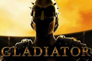 Gladiator slot free play demo